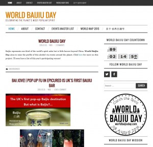 worldbaijiuday