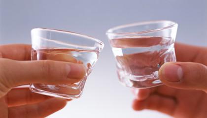 How to Drink Baijiu